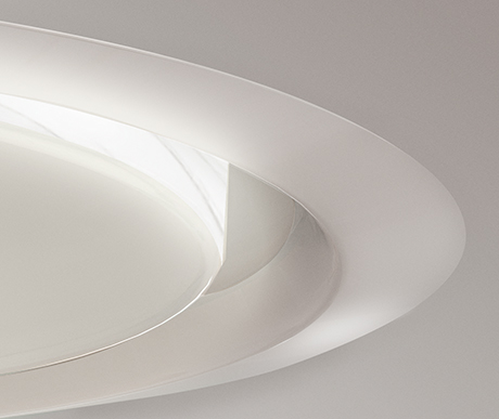 Velux sun tunnels solutions for low pitch and pitched roofs for Sun tunnel light